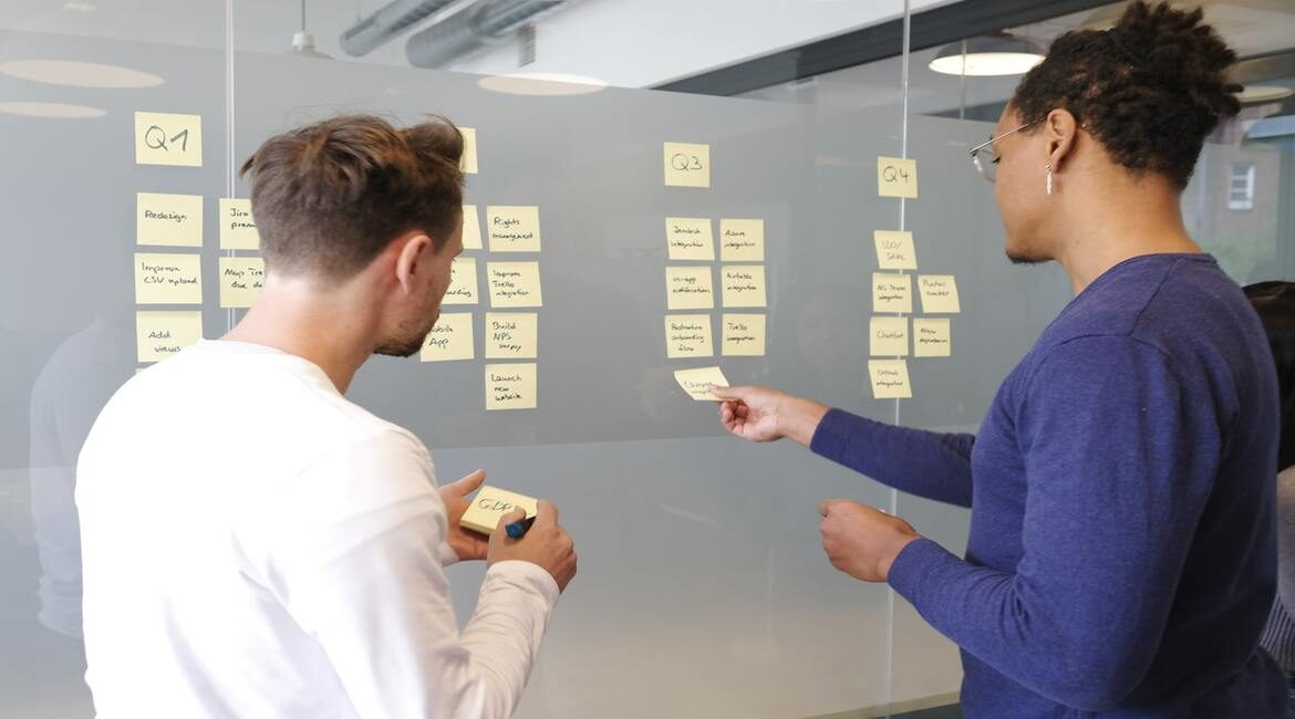 The importance of Backlog Grooming in Agile