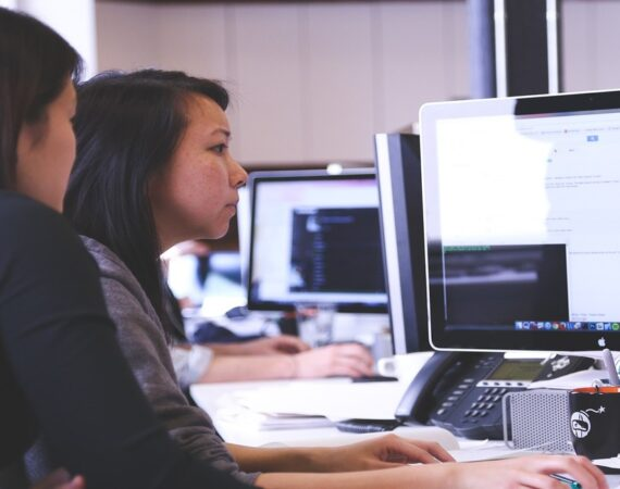 What is bespoke software? What are the pros and cons?