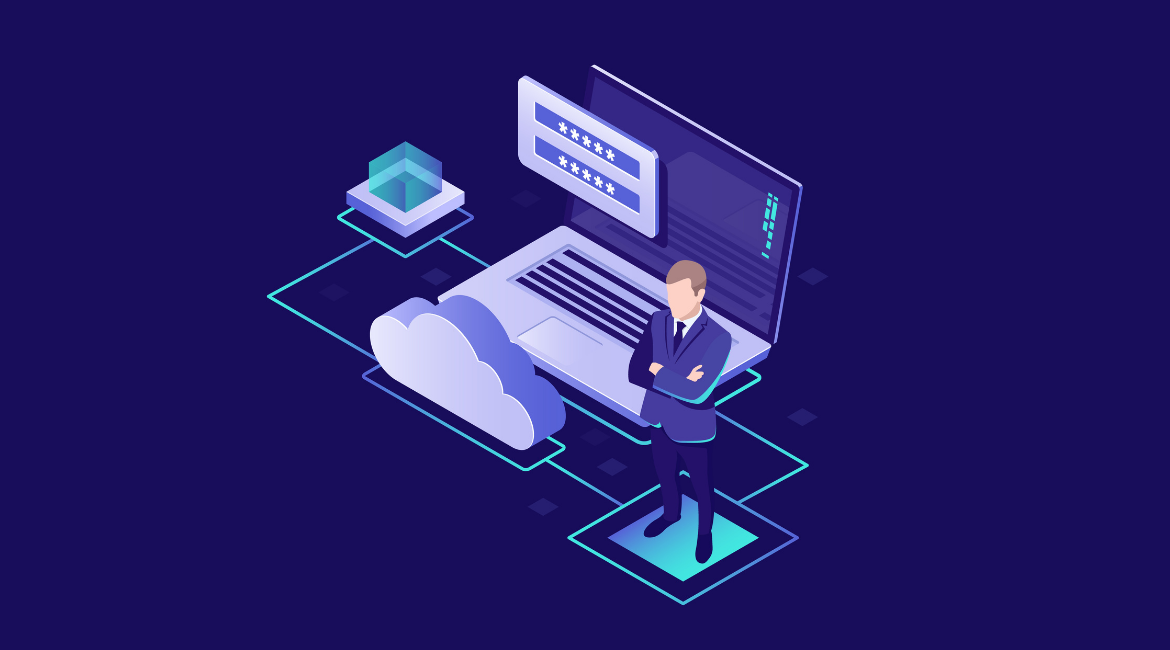 Differences between IaaS, PaaS, and SaaS: The ultimate guide