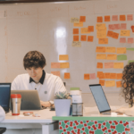 8 scrum metrics to measure the effectiveness of your team