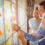Daily Scrum Meetings: Purpose, participants, and guidance