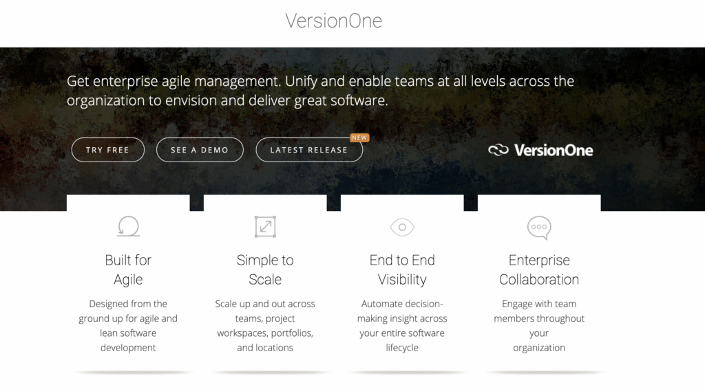 11 Agile tools each team should know about