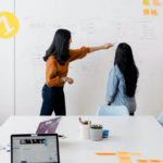 Estimating User story points in Agile