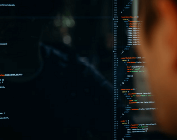 Outsource web development in 2021 and beyond: benefits & tips